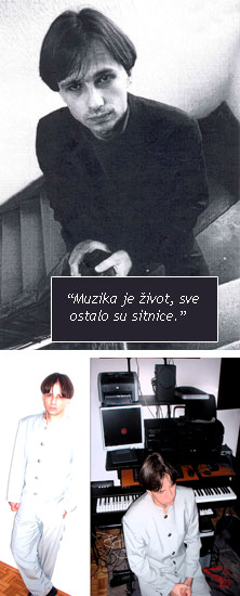 Miroslav Cupara