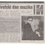 svetskidanizbliza_v