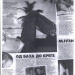 novosti kolarac 07