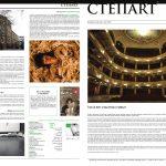 STEPART-mart-2017 Balet i ja Miro-1