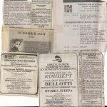 gost Belotiju na Kolarcu-page-001